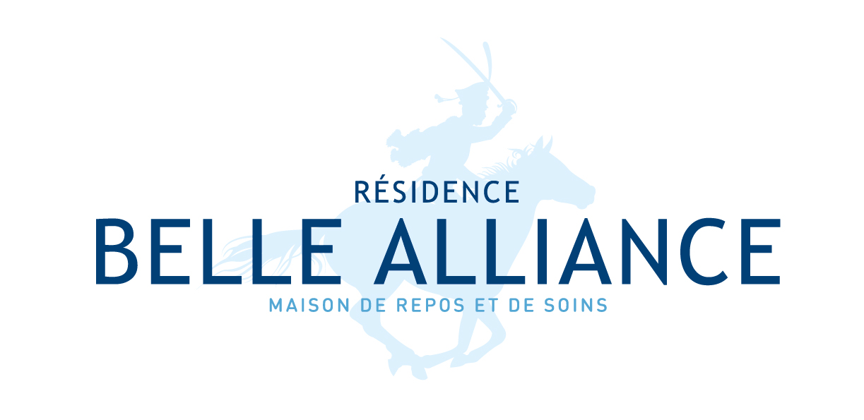 Belle Alliance logo