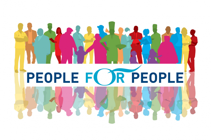Peopleforpeople
